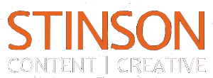 DIGITAL AGENCY | Stinson Marketing
